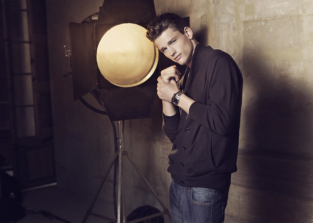 Simon Nessman0094_Blanco FW10(angel_inside@mh)
