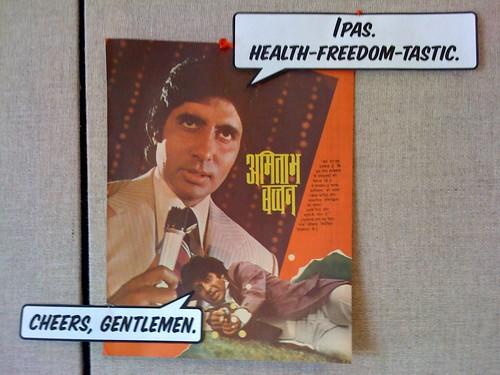 health-freedom-tastic