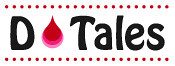 D Tales