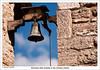 Campana di San Damiano (Assisi) (Michele Cannone) Tags: portrait religious catholic bell path walk happiness nun christian campana tau sentiero letizia suora ritratto cristiano assisi umbria franciscan cattolico religione sandamiano francescano perfettaletizia