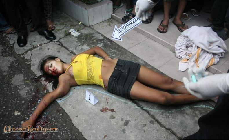 prostitutas asiaticas a domicilio prostitutas muertas