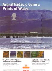 2004 RMMKG008A4