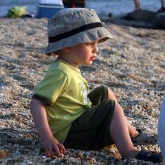 Profile (Read2me) Tags: boy beach hat kid child candid gamewinner challengeyouwinner 15challengeswinner friendlychallenges thechallengefactory herowinner superherochallengewinner storybookwinner storybookchallengegroupotr pregamewinner