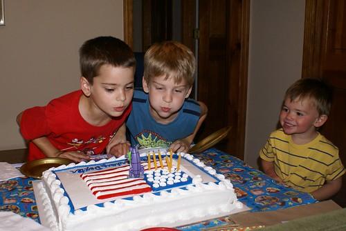 Cake&cousin[1]