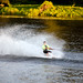 U.S. Water Ski Show Team - Scotia, NY - 10, Aug - 43 by sebastien.barre