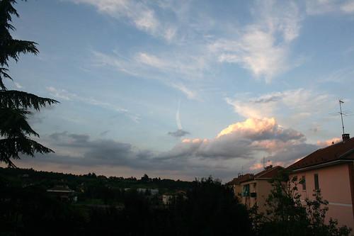 16_08_2010