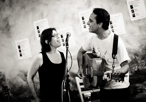 acousticweds-8