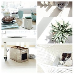 Love & light (Iro {Ivy style33}) Tags: white ikea whiteonwhite crafting ourhome organizing newbox mydaytoday paperboats lovelight thepenthouse etsyshop homebasedbusiness welivehere chasinglight chalckboard indooractivities earlybreakfasts newivystyle homewithivy interiorsbyivy ivysworld pleasantmoments playoflightshadows shopsstuff basketofpaperboats