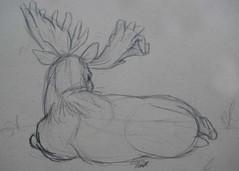 8.15.10 Sketchbook Page 4