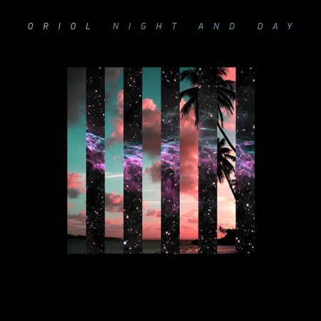 oriol-night-and-day