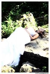 NycholeD_597_web (Mindubonline) Tags: wedding groom bride tn nashville tennessee marriage mindub mindubonline timhiber