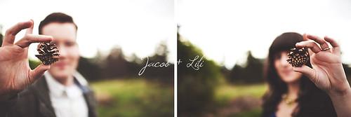 J_L_001