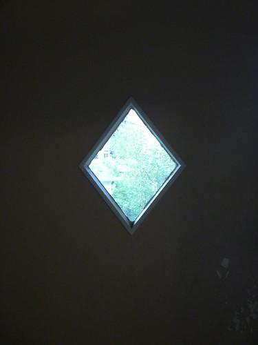 househouse - 7