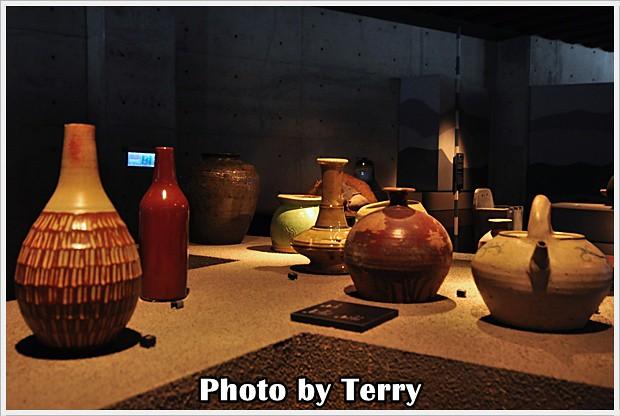 陶瓷博物館 (28)