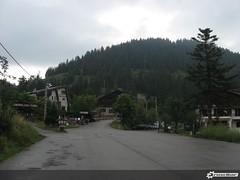 Col de Turini - 0247