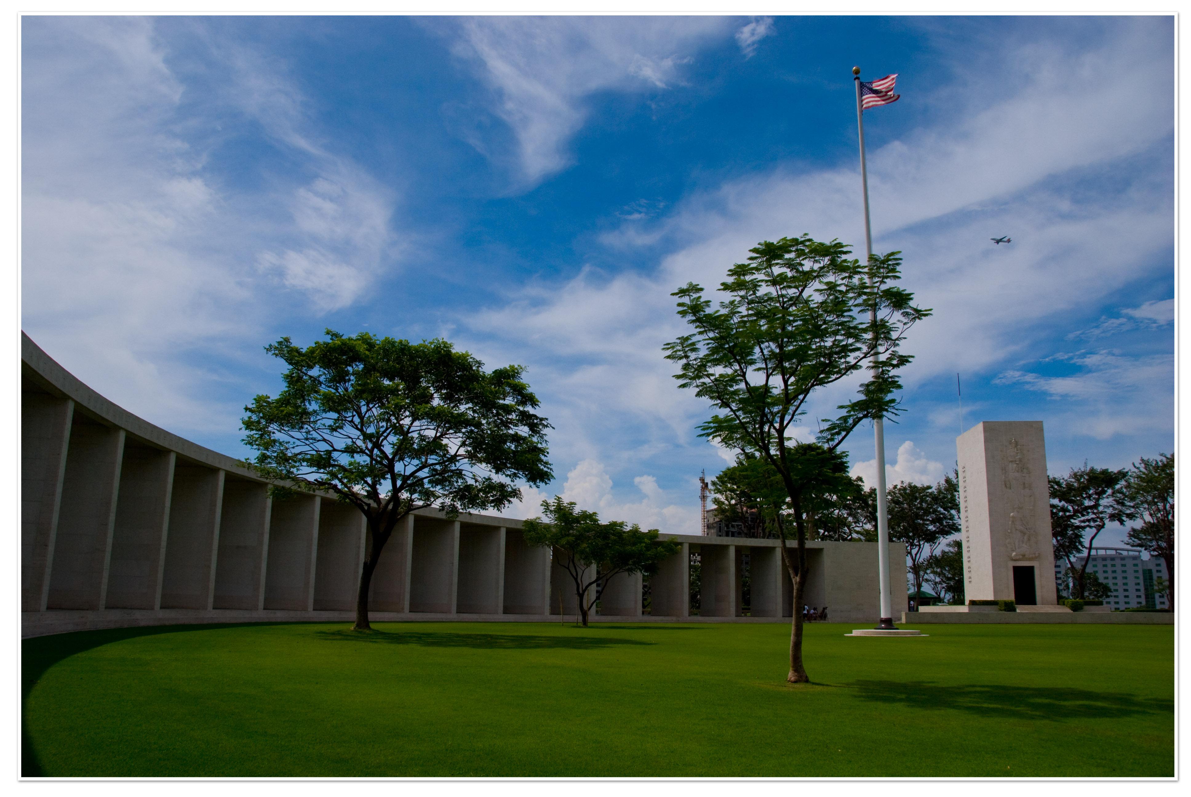 Manila-War Memorial-0114