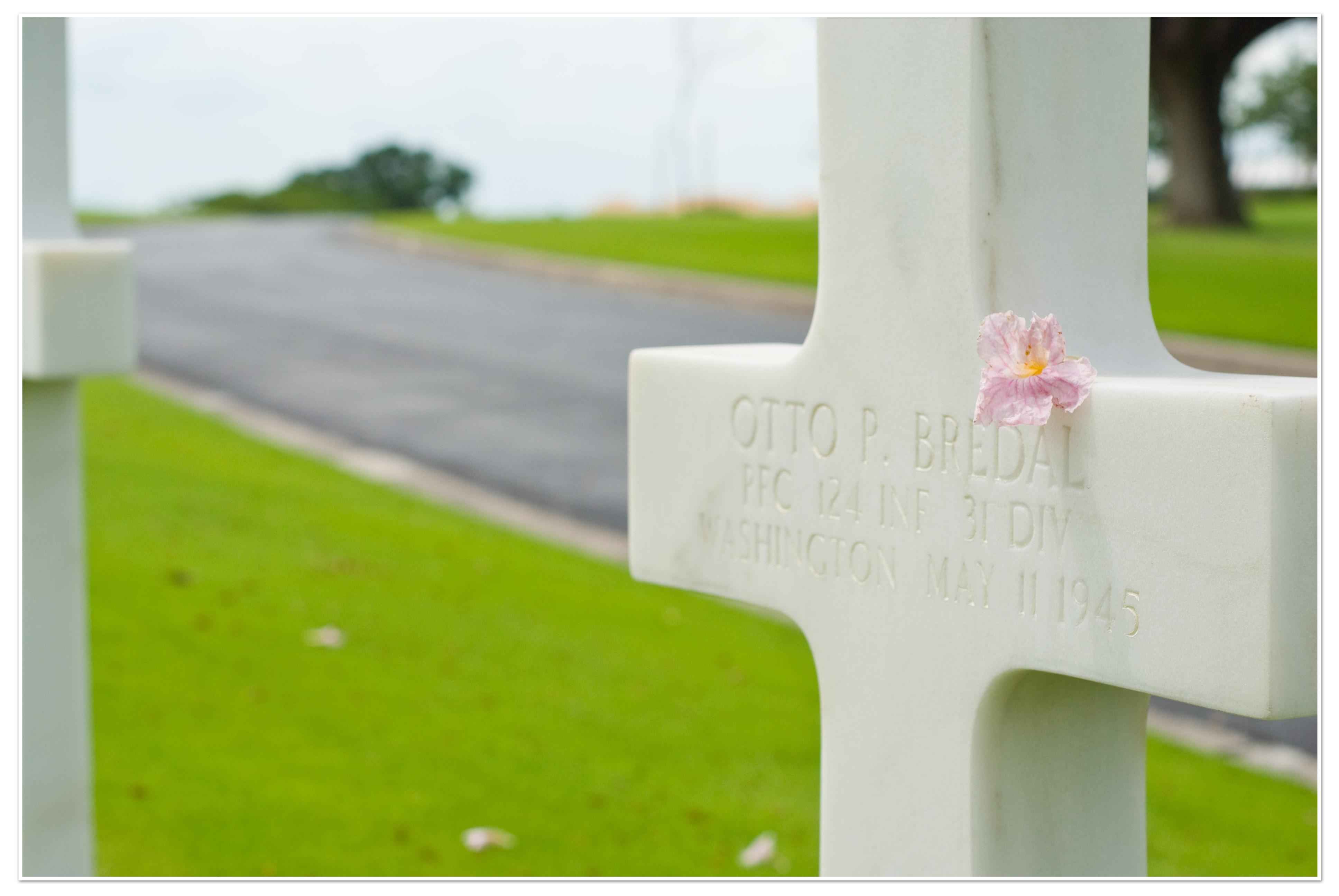 Manila-War Memorial-0120