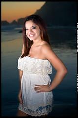 Caitlin - EL Madator State Beach (herobyday) Tags: california sunset summer portrait beach girl model nikon photoshoot flash malibu ttl speedlight strobe cls 1755 strobist herobyday elmadator