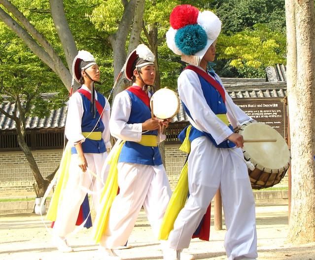 korea day two 15