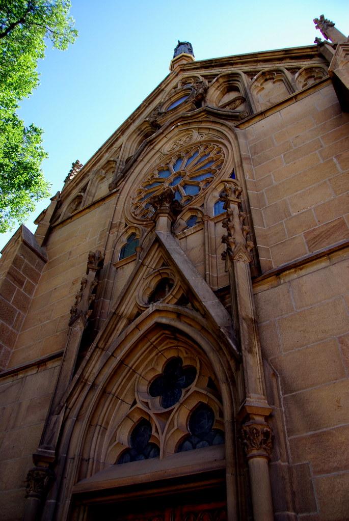 Santa Fe history