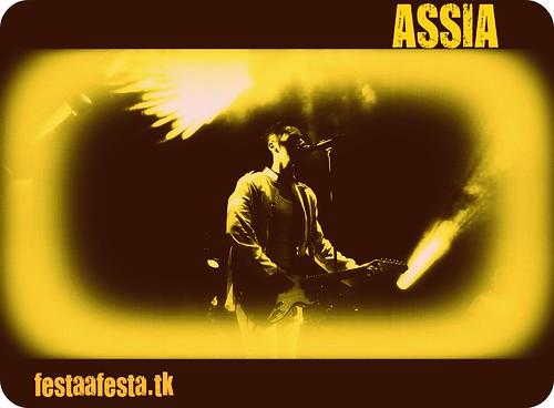 Assia 2010