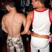 Chi Chi LaRue with Brent Everett and Jason Pitt 039