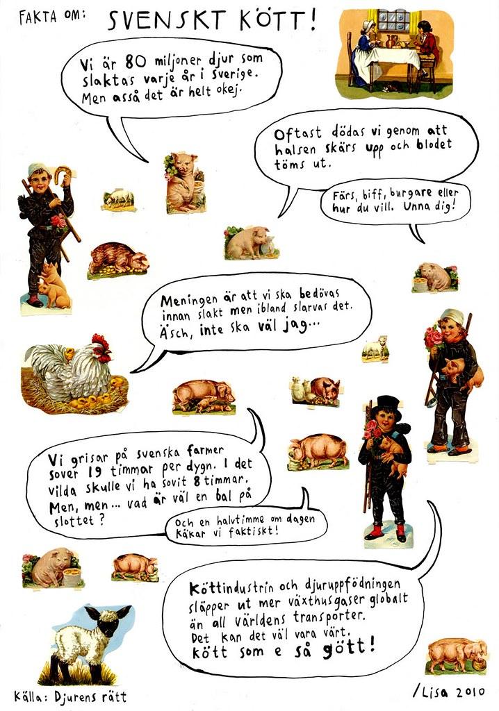 http://alltkommerblibra.blogspot.com/