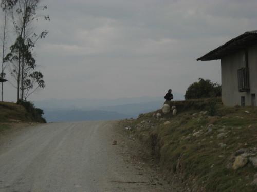 Kilometer 293