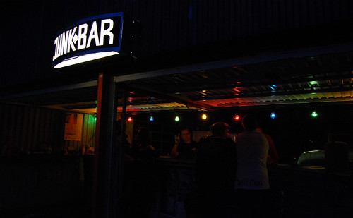JunkyardJamboree2010_39