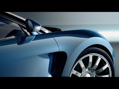 Lil Wayne Bugatti Pictures. Bugatti