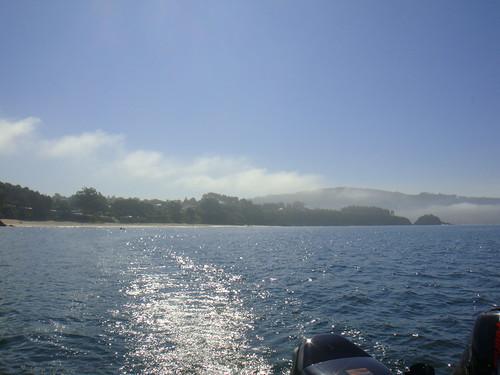 Playa El Raso
