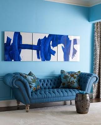 horchow+sofa-1