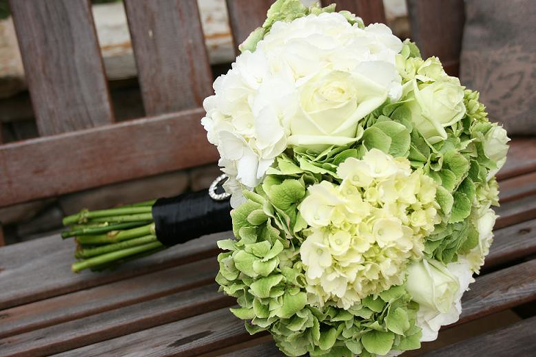 Wedding Flowers 010