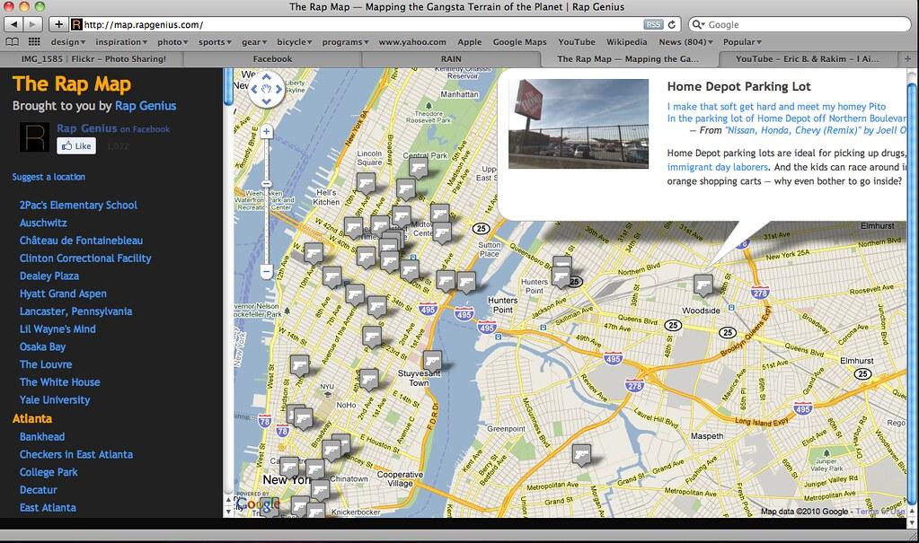 Screen shot 2010-08-23 at 7.36.09 PM