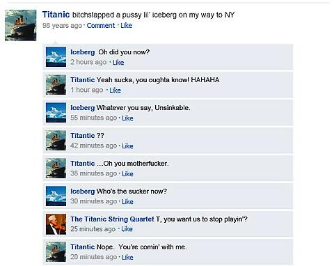funny-facebook 2