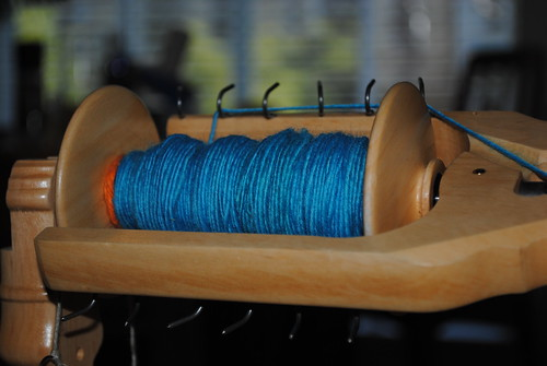 SpinningTurquoise (2)