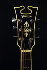 Yamaki YB-500