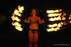 IMG_4714 (ErzenDesign) Tags: sexy fire burningman performanceart fireperformance stiltwalking bm2010 burnacademy