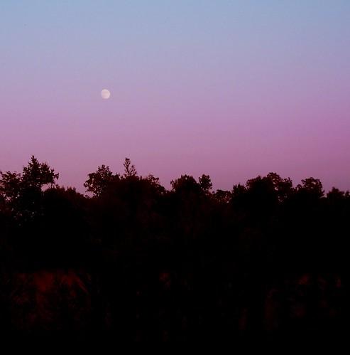 sunst moon