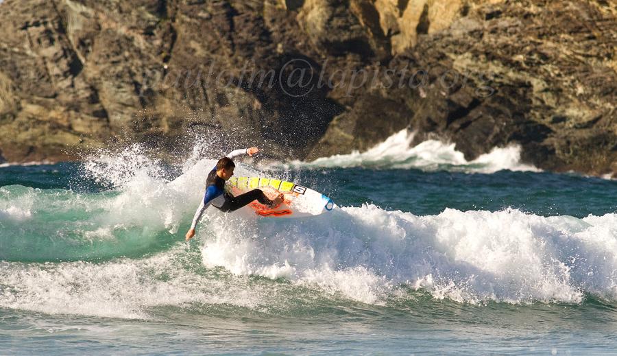 4682_Pantín_Classic_Surfer_02_900x519