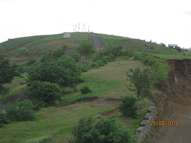 Bungalow Plots at Jambhulwadi & Mangadewadi, Katraj PuneIMG_2531