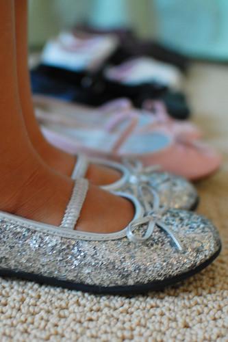 shoes-004
