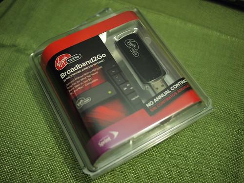 virgin mobile broadband2go download software