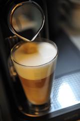 Krups Nespresso Citiz (18)
