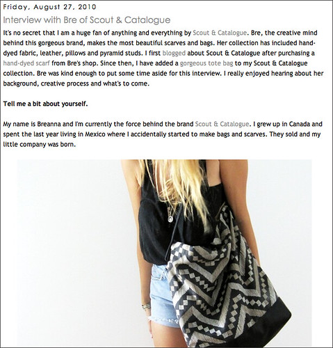 http://lifestylebohemia.blogspot.com/2010/08/interview-with-bre-of-scout-catalogue.html