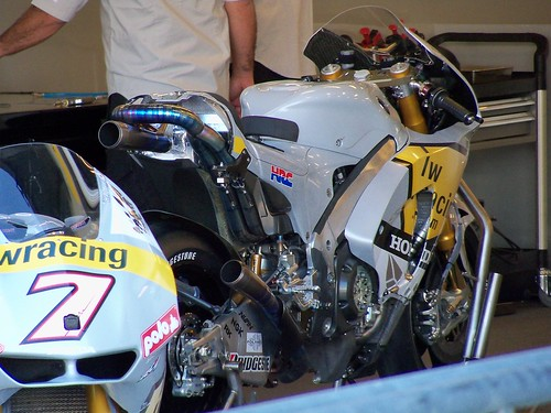 IndyGP2010 060