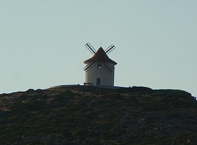 moulin mattei.jpg