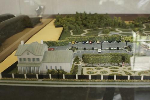 Paul J. Ciener Botanical Garden Master Plan (2)