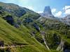 Pandébano - 070 (xotico) Tags: naturaleza verde asturias senderismo norte picos collado picosdeeuropa naranjodebulnes espinaredo montaña xotico montañismo montañero piloña pandébano xoticosphotos