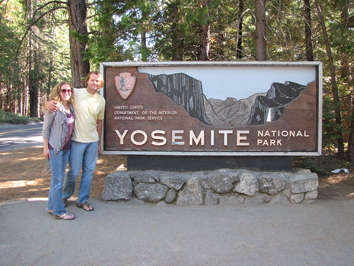 4933593587 c60f441675 Another Beautiful Summer Excursion: Yosemite!